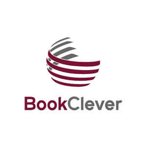 BookClever